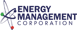 Energy Management Corporation