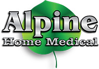 Alpine Home Medical