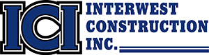 Interwest Construction