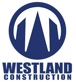 Westland Construction